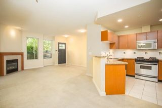 """Photo 11: 2551 EAST Mall in Vancouver: University VW Townhouse for sale in """"HAWTHORNE PLACE"""" (Vancouver West)  : MLS®# R2604703"""