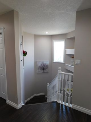 Photo 19: 11419 167A Avenue in Edmonton: Zone 27 House for sale : MLS®# E4247450