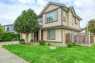 Photo 3: 9402 FLETCHER Street in Chilliwack: Chilliwack N Yale-Well House for sale : MLS®# R2506790