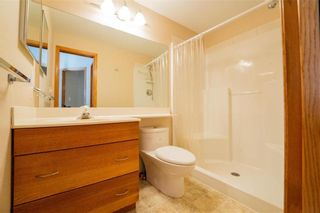 Photo 17: 70 Henry Dormer Drive in Winnipeg: Island Lakes Residential for sale (2J)  : MLS®# 202023677