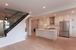 Photo 4: 51 Mountview Avenue in Toronto: High Park North House (2-Storey) for sale (Toronto W02)  : MLS®# W4658427