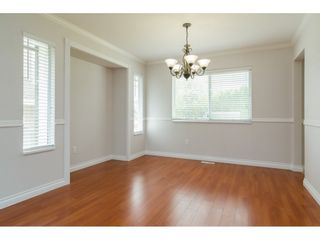 Photo 6: 18918 60 Avenue in Surrey: Cloverdale BC House for sale (Cloverdale)  : MLS®# R2082733