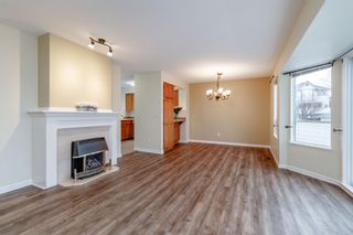 "Photo 4: 106 1232 JOHNSON Street in Coquitlam: Scott Creek Townhouse for sale in ""GREENHILL PLACE"" : MLS®# R2423367"