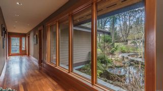 Photo 19: 3070 Nelson Rd in : Na Cedar House for sale (Nanaimo)  : MLS®# 872050