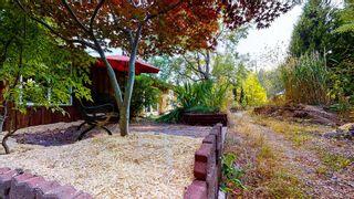 Photo 29: 5908 SPRAY Street in Sechelt: Sechelt District House for sale (Sunshine Coast)  : MLS®# R2609608