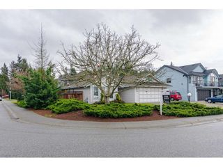 Photo 2: 12336 NIKOLA Street in Pitt Meadows: Central Meadows House for sale : MLS®# R2523791