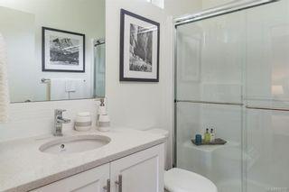 Photo 9: 2410 Fern Way in : Sk Sunriver House for sale (Sooke)  : MLS®# 870779