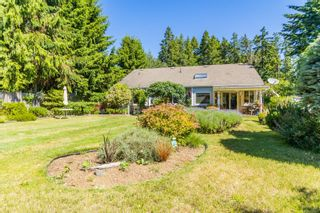 Photo 29: 2324 Nanoose Rd in : PQ Nanoose House for sale (Parksville/Qualicum)  : MLS®# 879567
