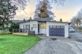 Photo 2: 10217 MICHEL Place in Surrey: Whalley House for sale (North Surrey)  : MLS®# R2438817