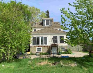 Photo 34: 9351 CAMERON Avenue in Edmonton: Zone 13 House for sale : MLS®# E4246348