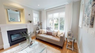 Photo 2: 369 E 28TH Avenue in Vancouver: Main House for sale (Vancouver East)  : MLS®# R2515550