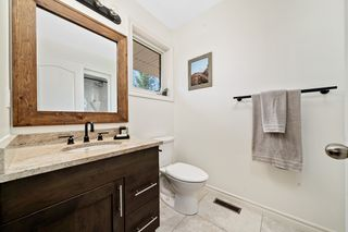 Photo 26: 16 Chelsea Crescent in Belleville: House for sale : MLS®# 40093456