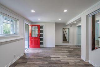 Photo 25: 3229 HAMMOND BAY Rd in : Na North Nanaimo House for sale (Nanaimo)  : MLS®# 864400