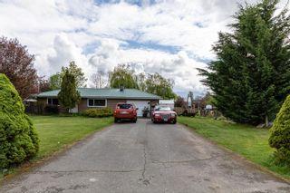 Photo 3: 6117 Marsh Rd in : Du West Duncan House for sale (Duncan)  : MLS®# 873971