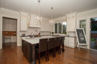 """Photo 33: 20419 93A Avenue in Langley: Walnut Grove House for sale in """"Walnut Grove"""" : MLS®# F1415411"""