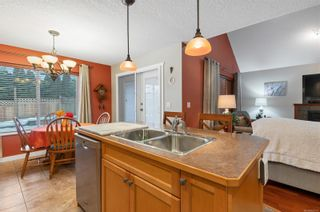 Photo 12: 3870 Tweedsmuir Pl in : CR Willow Point House for sale (Campbell River)  : MLS®# 866772