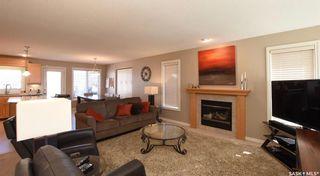 Photo 6: 1335 Bissett Place North in Regina: Lakeridge RG Residential for sale : MLS®# SK802833