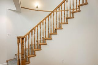 Photo 20: 2137 Aaron Way in : Na Central Nanaimo House for sale (Nanaimo)  : MLS®# 886427