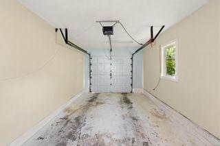 Photo 20: 951 Jasmine Ave in Saanich: SW Marigold House for sale (Saanich West)  : MLS®# 886878