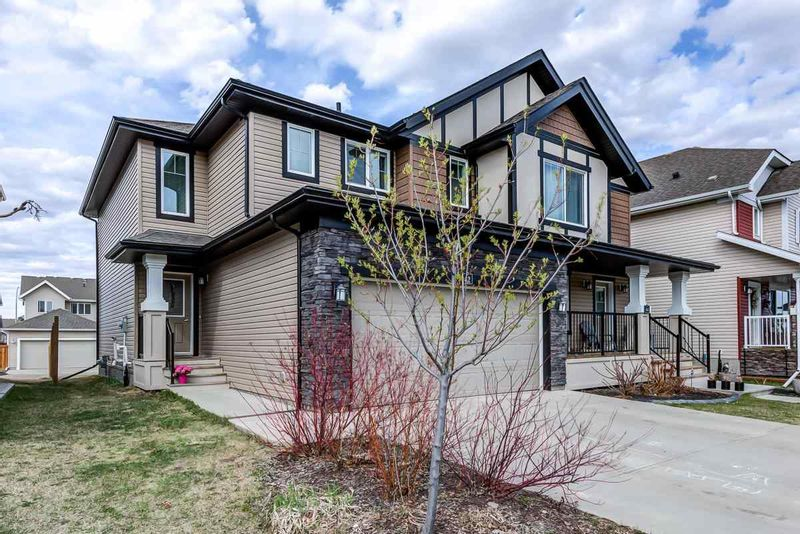 FEATURED LISTING: 42 SIERRA Wynd Fort Saskatchewan