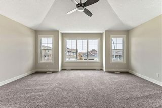 Photo 23: 2251 HIGH COUNTRY Rise NW: High River Detached for sale : MLS®# C4241544