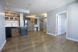 Photo 16: 1705 683 10 Street SW in Calgary: Downtown West End Apartment for sale : MLS®# A1147409