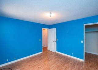 Photo 16: 164 Berwick Way NW in Calgary: Beddington Heights Detached for sale : MLS®# A1063765
