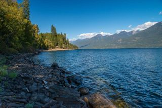Photo 36: Lot 7879 HIGHWAY 31 in Kaslo: Vacant Land for sale : MLS®# 2461475