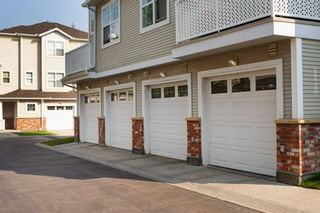 Photo 28: 1102 7171 Coach Hill Road SW in Calgary: Coach Hill Row/Townhouse for sale : MLS®# A1135746