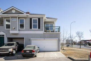 Photo 28: 82 Prestwick Gardens SE in Calgary: McKenzie Towne Row/Townhouse for sale : MLS®# A1079560