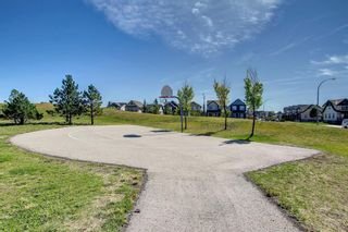 Photo 36: 1302 279 Copperpond Common SE in Calgary: Copperfield Apartment for sale : MLS®# A1146918