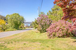 Photo 41: 10931 Lytton Rd in : Du Saltair House for sale (Duncan)  : MLS®# 876717