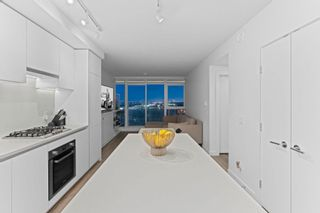 """Photo 7: 1506 652 WHITING Way in Coquitlam: Coquitlam West Condo for sale in """"Marquee - Lougheed Heights"""" : MLS®# R2610674"""