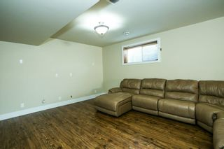 Photo 42: 155 FRASER Way NW in Edmonton: Zone 35 House for sale : MLS®# E4266277