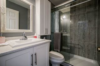 Photo 16: 504 9118 149 Street in Surrey: Bear Creek Green Timbers Townhouse for sale : MLS®# R2560196