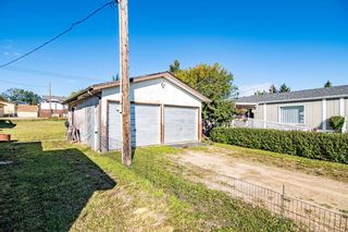 Main Photo: 47 street: Clive Detached for sale : MLS®# A1146332
