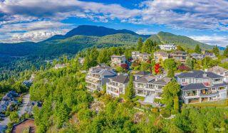Photo 40: 5476 WEST VISTA Court in West Vancouver: Upper Caulfeild House for sale : MLS®# R2591383