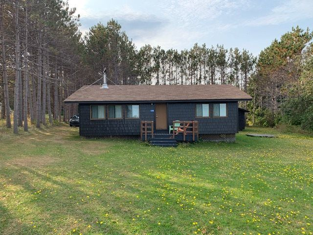 Main Photo: 132 Percy Brownell Lane in Amherst Shore: 102N-North Of Hwy 104 Residential for sale (Northern Region)  : MLS®# 202020325