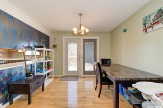 Photo 8: 259 J.J. Thiessen Crescent in Saskatoon: Silverwood Heights Residential for sale : MLS®# SK851163
