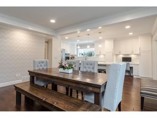 """Photo 10: 12545 OCEAN FOREST Place in Surrey: Crescent Bch Ocean Pk. House for sale in """"OCEAN CLIFF ESTATES"""" (South Surrey White Rock)  : MLS®# R2527038"""