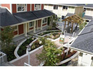 """Photo 9: 11 327 E 33RD Avenue in Vancouver: Main Townhouse for sale in """"WALK TO MAIN"""" (Vancouver East)  : MLS®# V868106"""