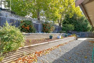 Photo 28: 13 1144 Verdier Ave in Central Saanich: House for sale : MLS®# 887829