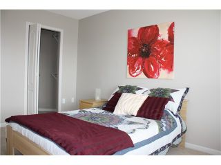 """Photo 5: 401 189 ONTARIO Place in Vancouver: Main Condo for sale in """"THE MAYFAIR"""" (Vancouver East)  : MLS®# V912877"""