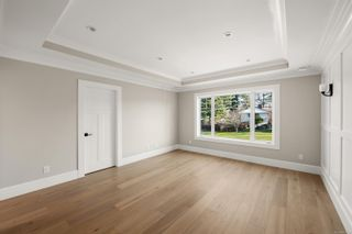 Photo 8: 311 Cadillac Ave in : SW Tillicum House for sale (Saanich West)  : MLS®# 869774