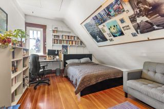 Photo 23: 39 W 23RD AVENUE in Vancouver: Cambie House for sale (Vancouver West)  : MLS®# R2598484