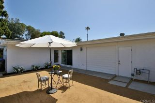Photo 31: House for sale : 3 bedrooms : 7724 Lake Andrita Avenue in San Diego