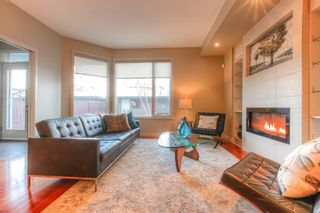 Photo 12: 2308 3 Avenue NW in Calgary: West Hillhurst Detached for sale : MLS®# A1051813