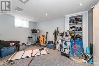 Photo 25: 327 ATHLONE AVENUE in Ottawa: House for rent : MLS®# 1258783