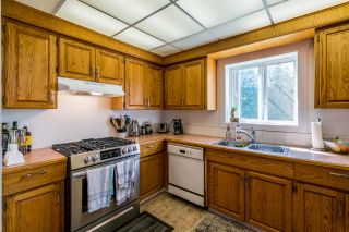 "Photo 2: 2062 PERTH Road in Prince George: Aberdeen PG House for sale in ""ABERDEEN"" (PG City North (Zone 73))  : MLS®# R2487868"