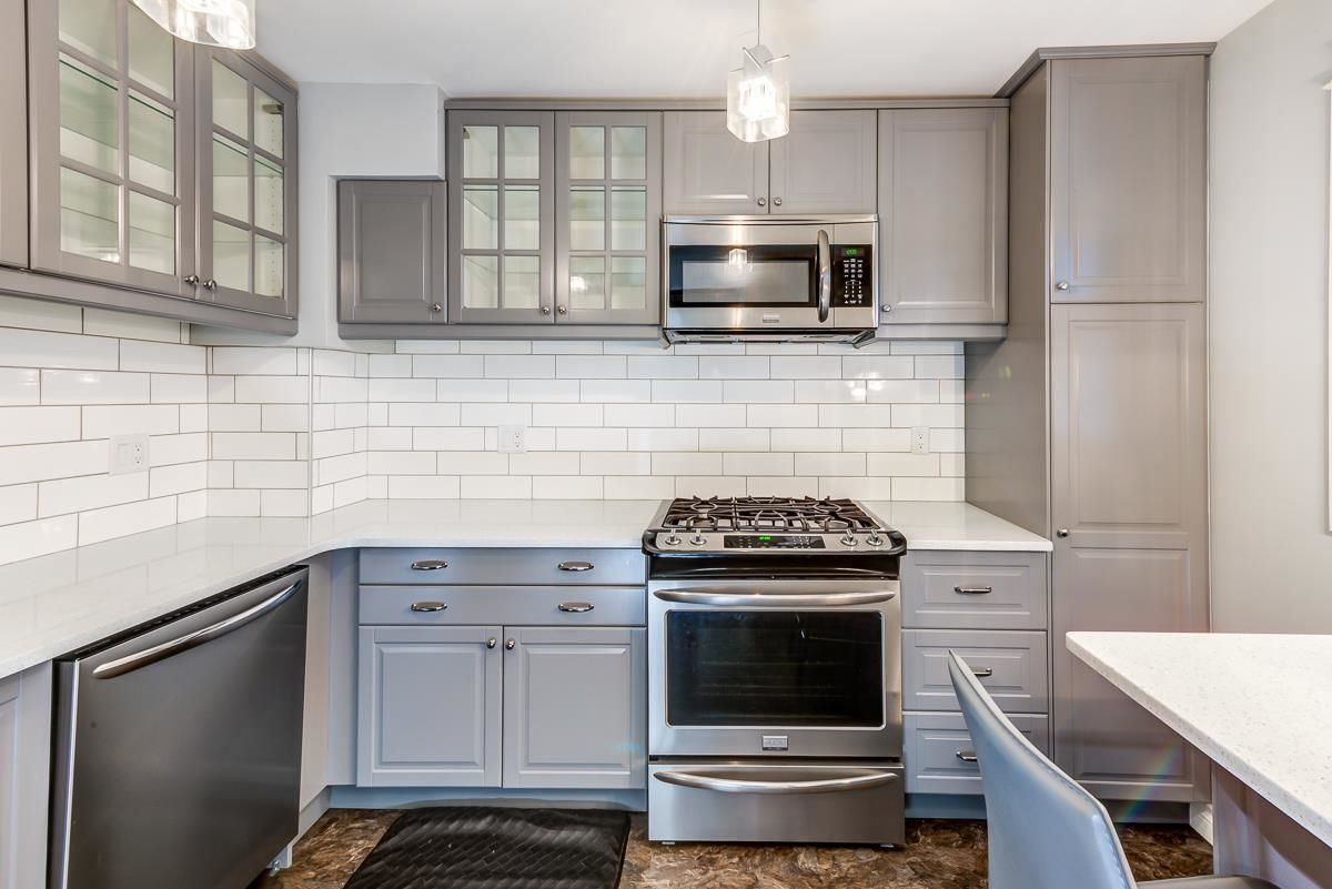 Main Photo: 1718 37 Street in Edmonton: Zone 29 Townhouse for sale : MLS®# E4264600